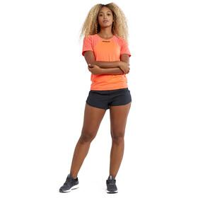 Craft Vent Short Racing Femme, black